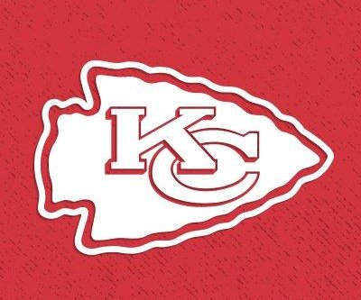 Kansas City Chiefs cut C.J. Spiller, Jordan Devey
