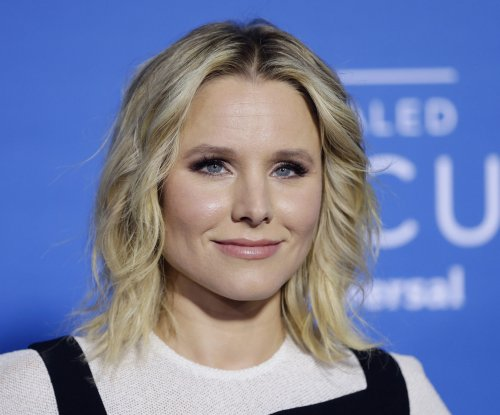 Josh Gad says Kristen Bell saved his family from Hurricane Irma