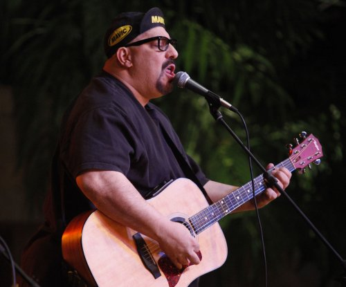 Pat DiNizio Smithereens singer and songwriter dead at 62