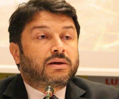 Turkish court releases jailed chair of Amnesty International Turkey