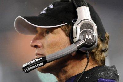 Neuheisel: Nothing finalized with AAF coaching job