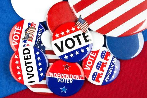 Democrat Sinema widens lead over McSally in Ariz. Senate