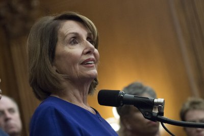 Pelosi urges Trump to delay State of the Union address until shutdown ends