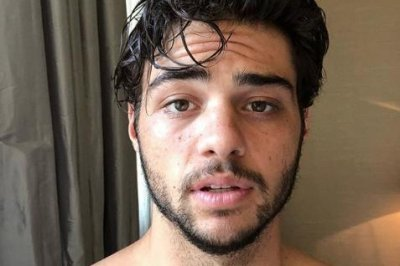Noah Centineo in talks to star as He-Man in 'Masters of the Universe'