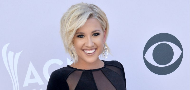 Interview Savannah Chase Chrisley Strike Out On Their Own In