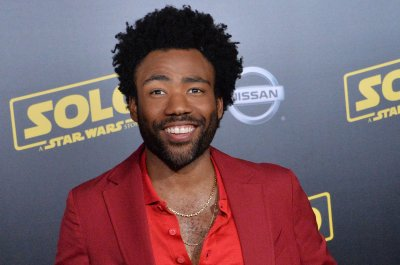 Childish Gambino, Rihanna film 'Guava Island' heading to Amazon