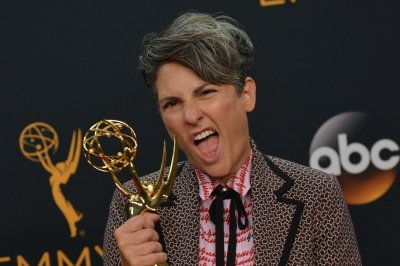 Jill Soloway to write, direct 'Red Sonja' reboot