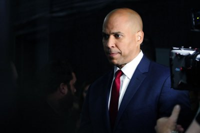 Cory Booker drops out of presidential race with 'no path to victory'