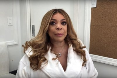 Wendy Williams apologizes after remarks toward gay men