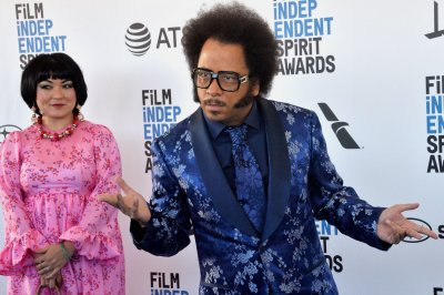 Boots Riley announces new series 'I'm A Virgo,' starring Jharrel Jerome