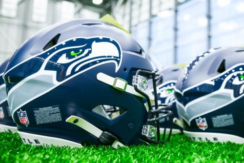 Seahawks cut CB Kemah Siverand for trying to sneak woman into team hotel