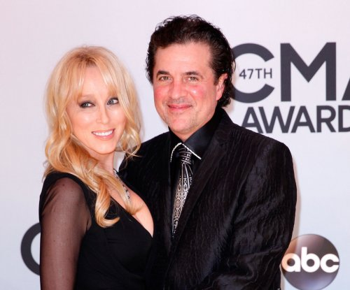 Scott Borchetta to replace Randy Jackson on 'American Idol'
