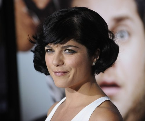 Selma Blair casted as Kris Jenner in 'American Crime Story: The People V OJ Simpson'