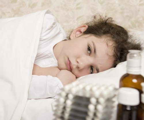 FDA to look at risks of treating children with codeine