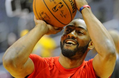 Washington Wizards PG John Wall undergoes surgery on both knees