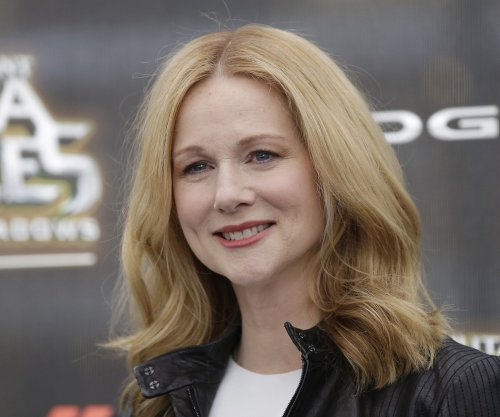 Laura Linney, Cynthia Nixon to star in Broadway's 'The Little Foxes'