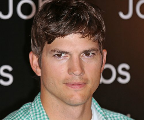 Chicago passes anti-Airbnb law despite plea from Ashton Kutcher