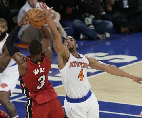 Arron Afflalo agrees to two-year, $25M deal with Sacramento Kings