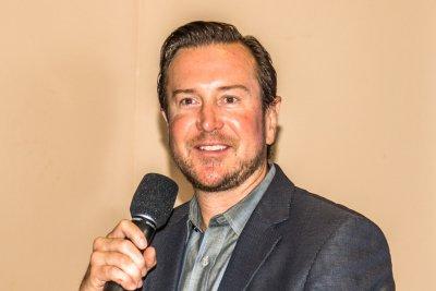 Kurt Busch relishes second Las Vegas date