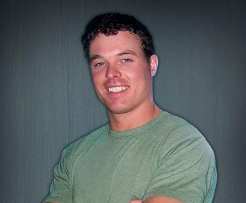 Navy SEAL killed in Somalia identified as Kyle Milliken
