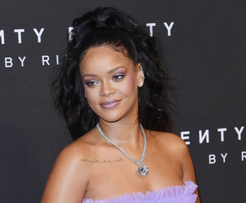 Famous birthdays for Feb. 20: Rihanna, Cindy Crawford