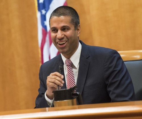 FCC leader promises better Internet as net neutrality rules expire