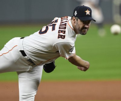 Mets' Jacob deGrom, Astros' Justin Verlander named Cy Young winners