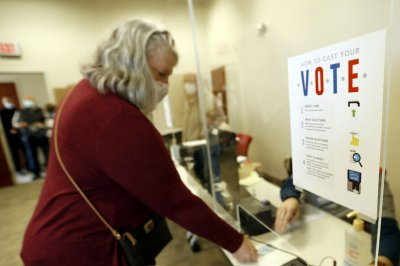 Voters in most states still have time to register -- but deadlines loom