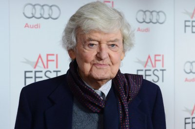 Hal Holbrook, Mark Twain actor, dead at 95