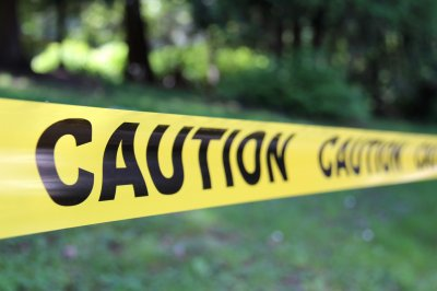 , 10 dead, 20 injured in one-vehicle accident in Texas, Forex-News, Forex-News