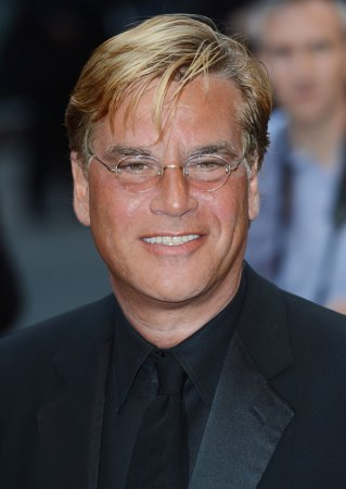 Aaron Sorkin's rep denies he is dating Courtney Love