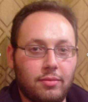 Islamic State paid rebels thousands for Sotloff's location, says family rep