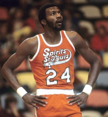 ABA and NBA star Marvin 'Bad News' Barnes found dead at 62