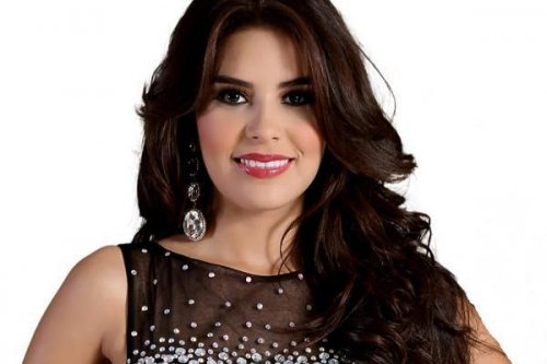 Bodies of Miss Honduras and her sister found in mountain village