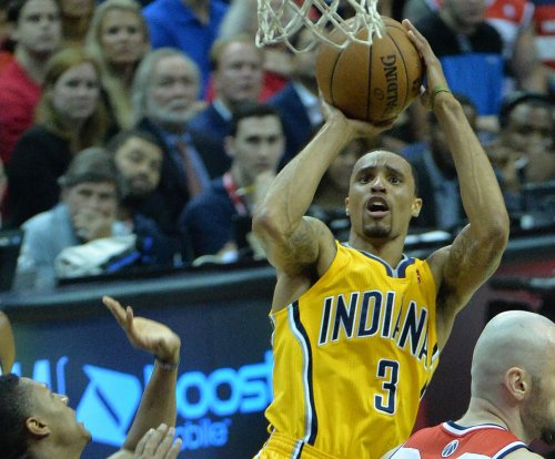 Indiana Pacers set to wear 'Hoosiers'-inspired jerseys