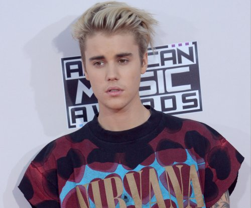 Justin Bieber cancels major Thanksgiving week appearances