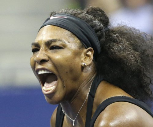 Serena Williams, Billie Jean King rip sexist comments made by Indian Wells CEO
