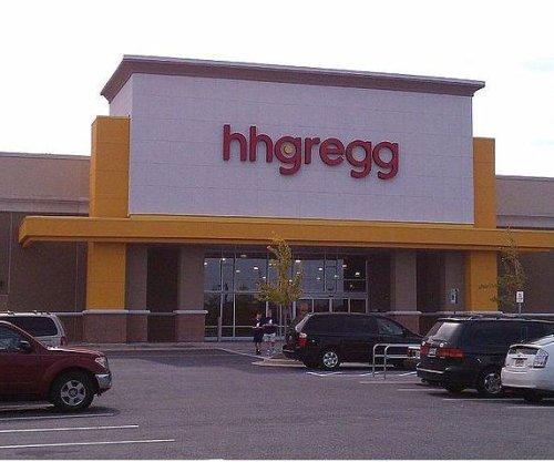 Electronics retailer hhgregg closing 88 stores, cutting 1,500 jobs