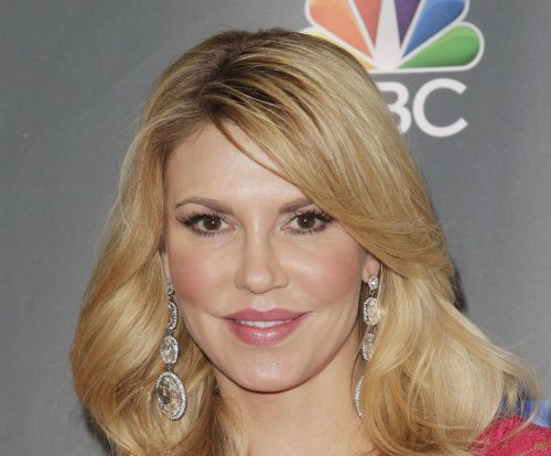 Brandi Glanville says Kim Richards friendship is 'legit'