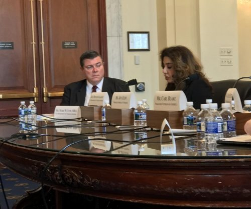 VA health subcommittee hearing illuminates privatization concerns