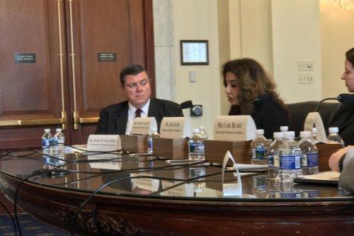VA health subcommittee hearing illuminates privatization concerns
