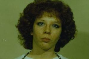 Cold case of missing woman: Police ID body after 30 years