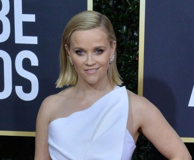 Reese Witherspoon to host Quibi nature series