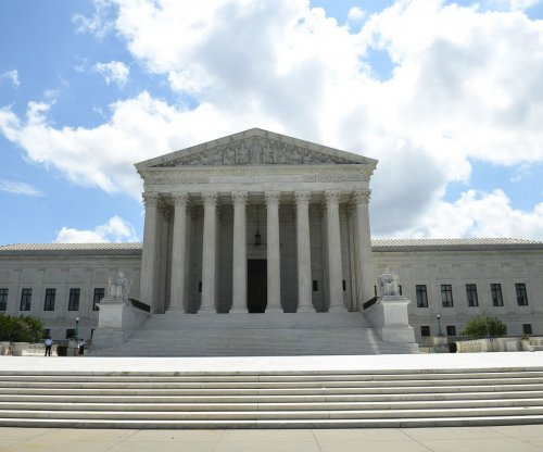 Supreme Court: R.I. residents can vote by mail without witnesses