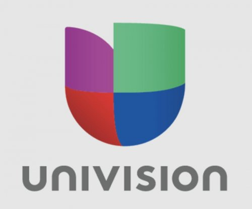 Univision to launch streaming service in 2022