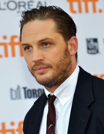 Dennis Lehane says films based on books shouldn't be like Demi Moore's 'Scarlet Letter'