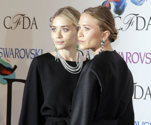 Classic Mary-Kate and Ashley Olsen programs to be aired on Nickelodeon