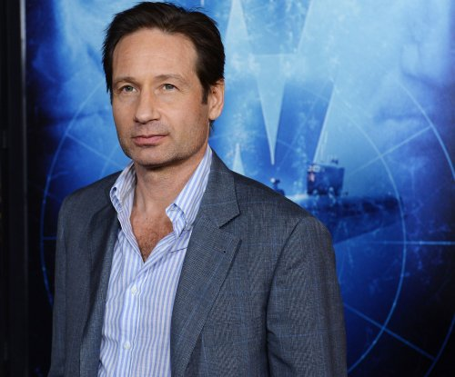 NBC will release entire season of David Duchovny's 'Aquarius' on premiere date