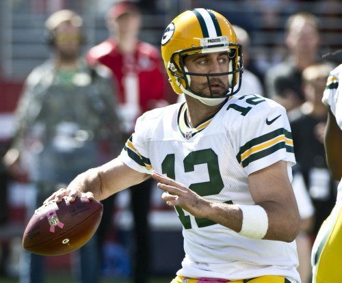 Green Bay Packers-Denver Broncos: Keys to game and who will win