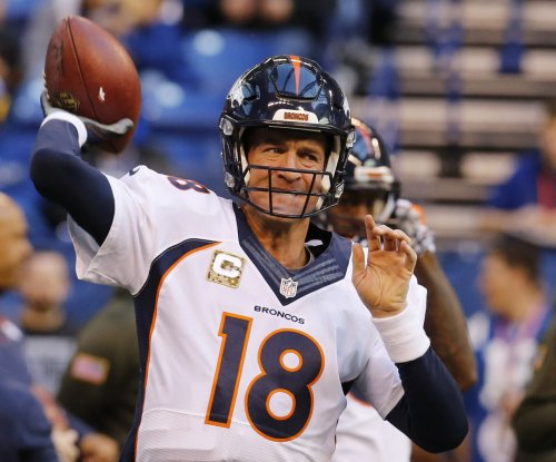 Denver Broncos: 3 things we learned